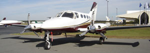 Aircraft Broker, Cessna Piper Beachcraft